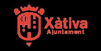 Clínic VCF Xàtiva