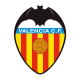cropped-favicon-valenciacf.png