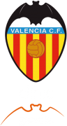 valencia campus clinics gandia